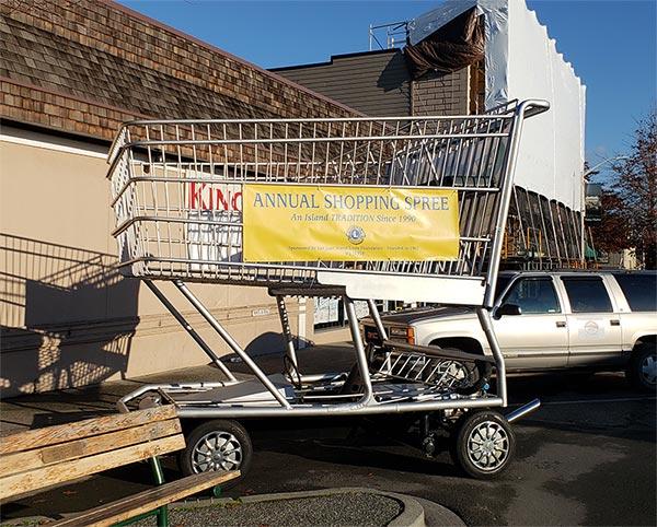 giant-shopping-cart