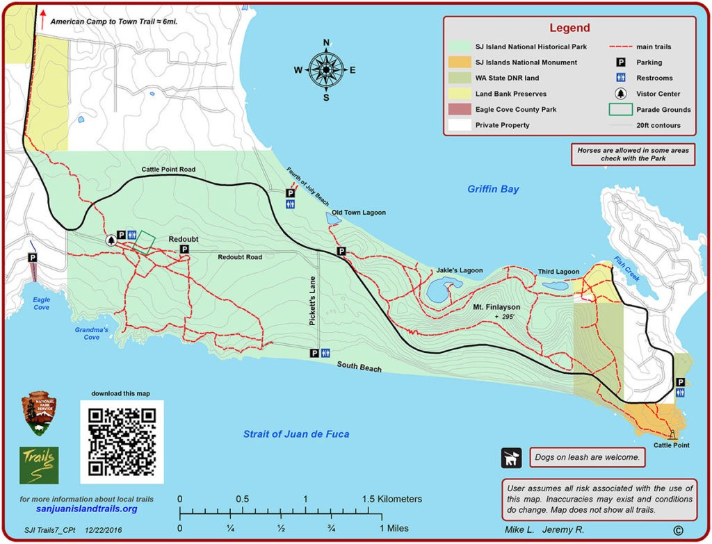 cattle-point-map
